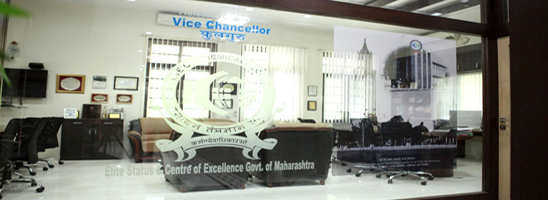 ICT Mumbai