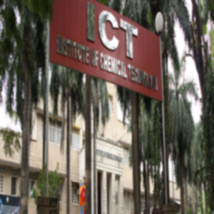 Advertisement for Faculty Recruitment for ICTM IOC Odisha & Marathwada Jalna Off-campus Date Extended